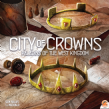 Paladins of the West Kingdom : City of Crowns